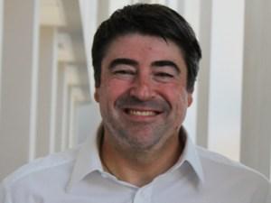 Éric Morissette