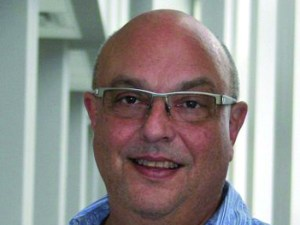 Marc-André Deniger