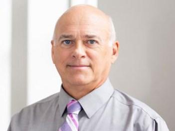 Yves Boucher