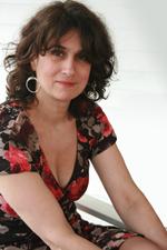 Caroline Merola