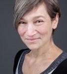 Elaine Turgeon
