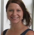 Myriam Girouard-Gagné