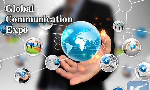 Continuum Globe ltd - Global Communication Expo
