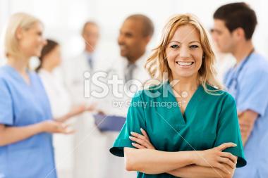 stock-photo-24758927-team-of-doctors