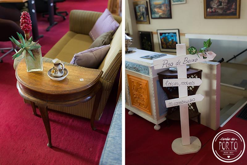 sofas usados para venda em portugal sofa reading brechos de casa onde comprar moveis gaia conto do porto no 5