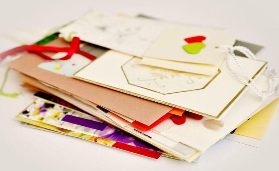 7 Contoh Surat Undangan Resmi Sekolah Rapat Pernikahan Yang Baik
