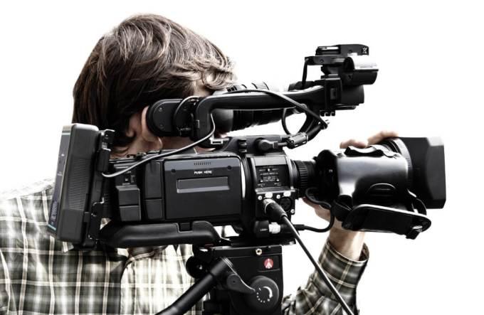 contoh visi dan misi vide shooting