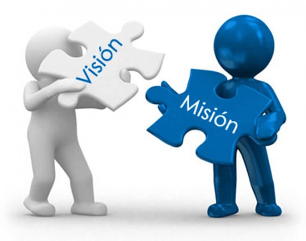 9 Contoh Visi Dan Misi Perusahaan Sekolah Osis Team Leader Yang