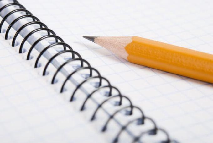 7+ Contoh Teks Tanggapan Kritis, Pendidikan, Remaja ...