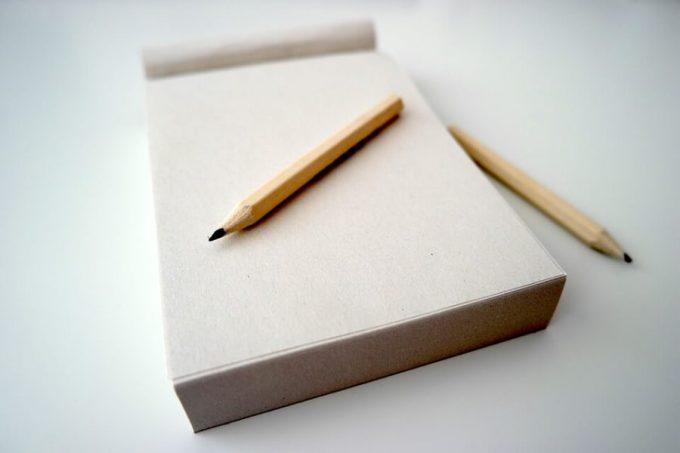 10 Contoh Teks Anekdot Singkat Panjang Pendidikan Beserta