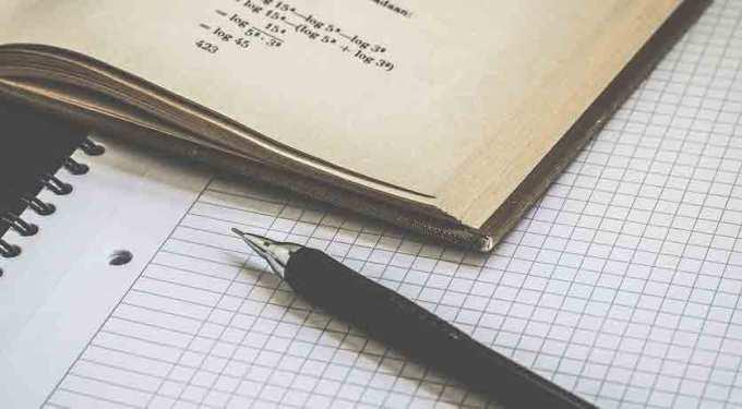 Contoh Resensi Buku Ilmu Pengetahuan Umum Sosial
