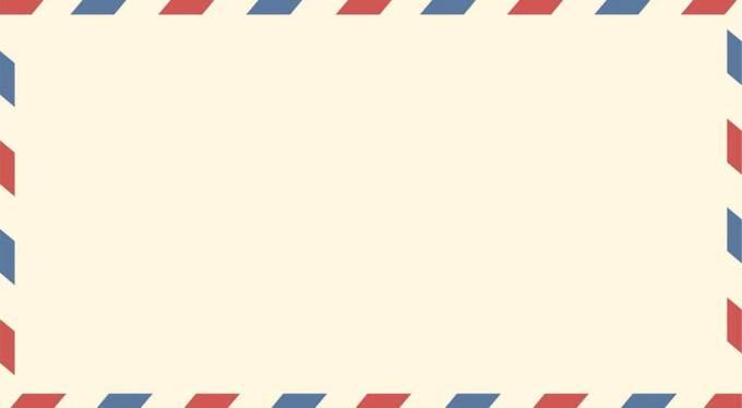 Contoh Surat Permohonan Rekomendasi kegiatan