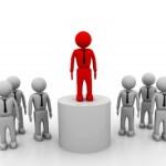 Tips Resume 2014 – Gaya Memikat Kerja