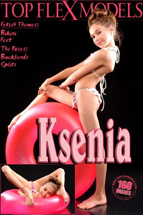 FlexiKsenia preview gallery