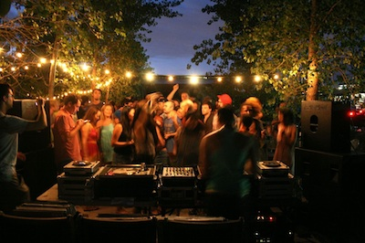Sunday Best DJ Mixes Up For Grabs