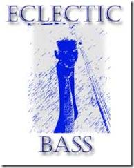 Eclectic-Bass-Logo-1