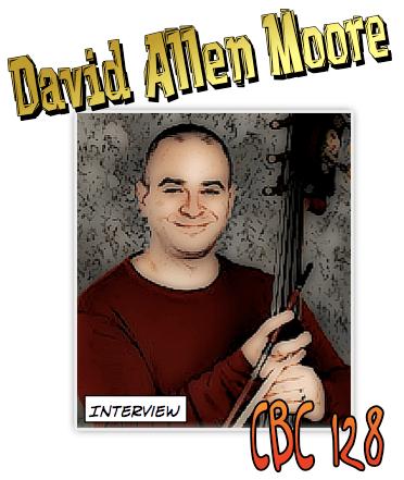 David Allen Moore.png