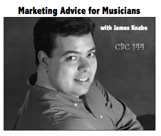 James Knabe musician advice.png