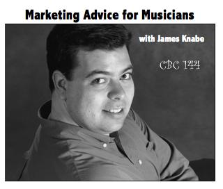 James Knabe musician advice.png