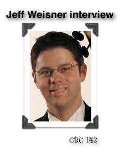 Jeff Weisner bass.png
