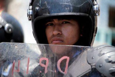 policía-represión-2