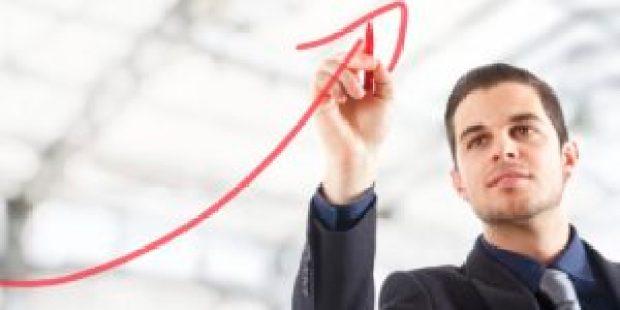 рост контрактного производства