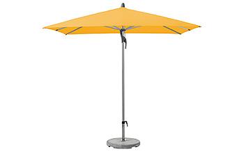 high wind umbrellas