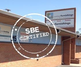 SBE Denver Certification