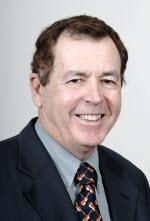 Charles O'Neil