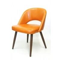 Mid-Century Modern Furniture: Defining MCM Design