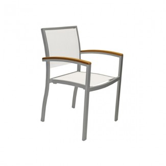 outdoor restaurant chairs flip and fold high chair aluminum patio furniture including tables contract company
