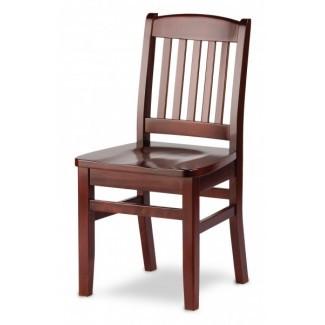 Emeco Chairs Nz