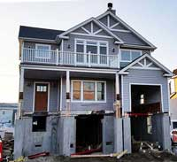 1acontracting-2story-house-raise