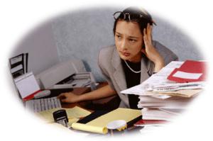 year end payroll tasks