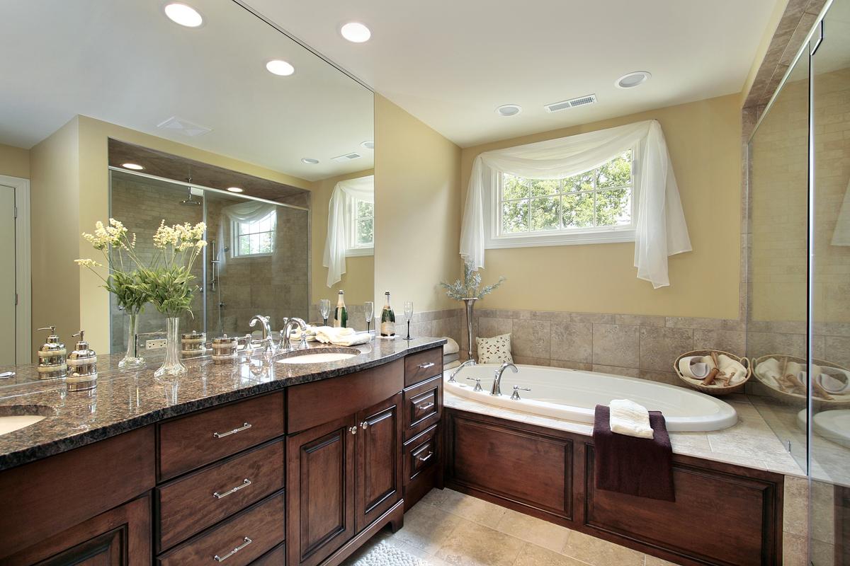 Bathroom Remodeling Cost Guide  Price BreakdownContractorCulture