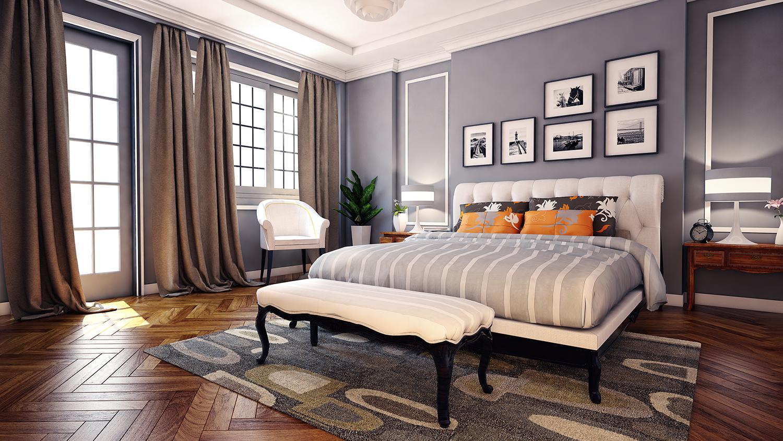 Bedroom Remodeling Cost  Price BreakdownContractorCulture