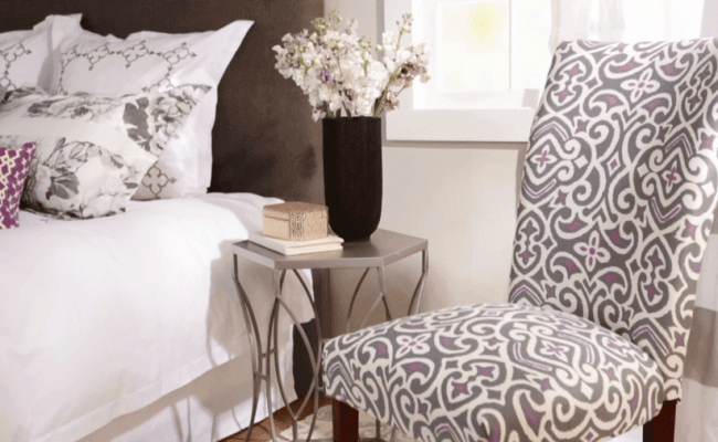 Furniture Reupholstery Near Me Checklist Price Quotes 2018
