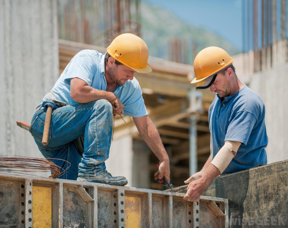 General Contractors Near Me Checklist Amp Price Quotes In 2018