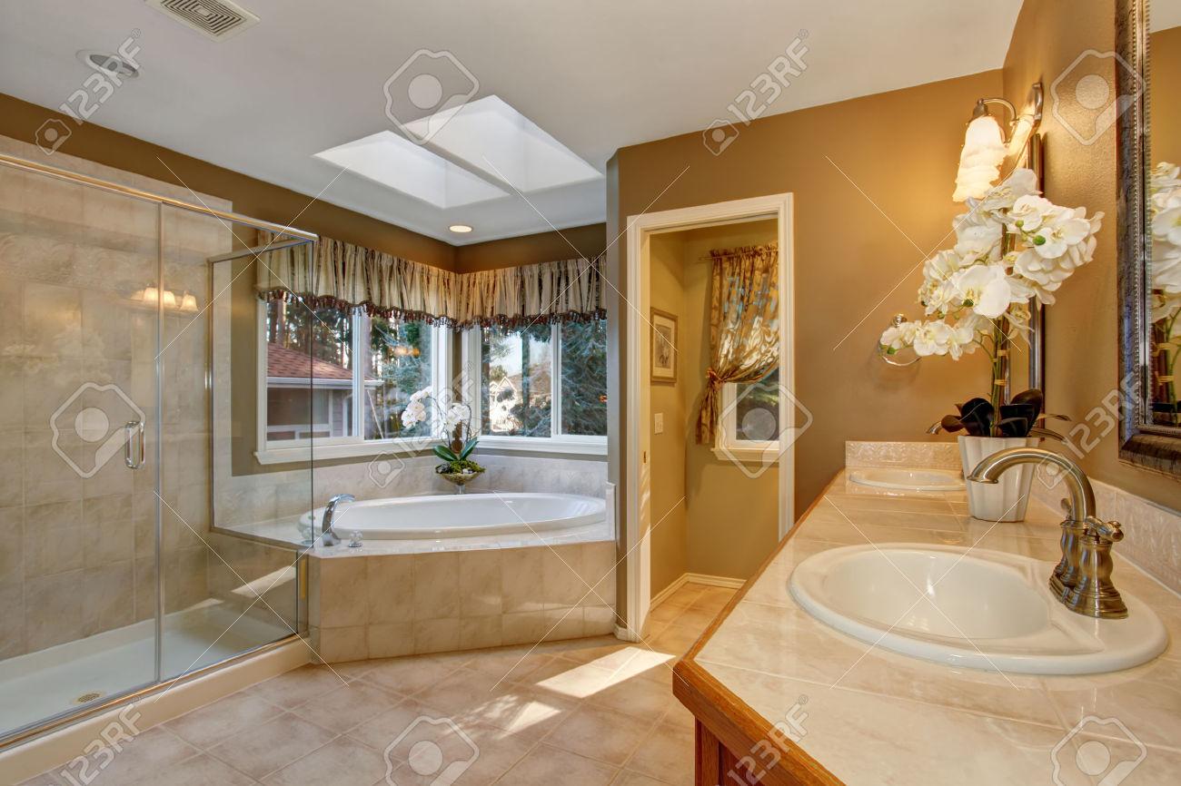 Planning a Bathroom Remodel  Contractor Hotline