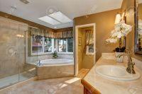 Planning a Bathroom Remodel - Contractor Hotline