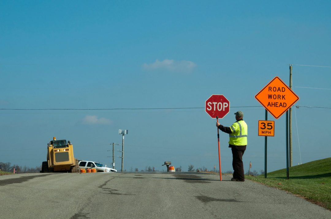 construction-zone-traffic-control