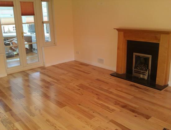 Laminate Flooring Companies  Contractor Quotes