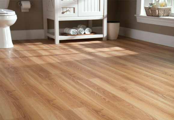 Image Result For How Much Does It Cost To Have Laminate Flooring Installed