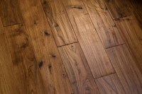 Laminate Wood Floor Installation | Contractor Quotes