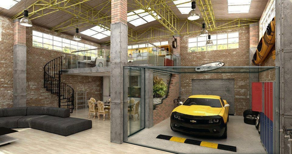 80 Facts About Garage To Bedroom Conversions Costs Ideas How To
