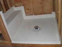 How to Clean Fiberglass Shower Floor | Contractor Quotes