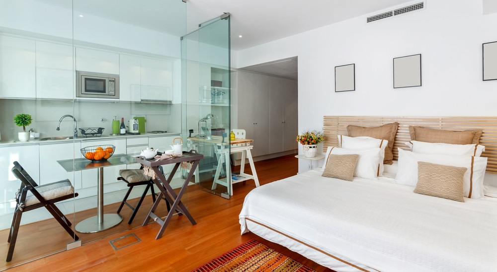 How to Remodel a Bedroom The Ultimate Guide  Contractor