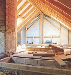 attic wiring code [ 1200 x 800 Pixel ]