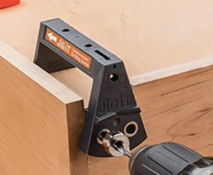 Rockler Saw Guide