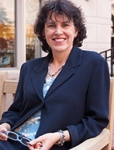 Martha Ertman